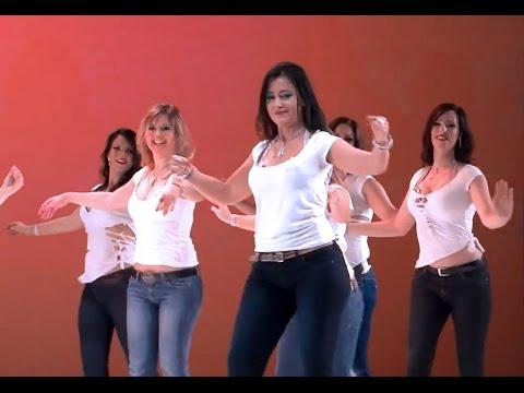 مش صافيناز .رقص شرقي مصري .Hot Belly Dance - Drum Solo thumbnail