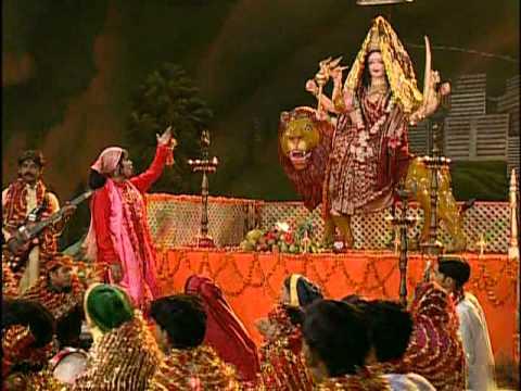 Lehar Lehar Lehrai Re [Full Song] Sherawali Phir Teri Yaad Aayi