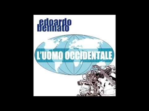 Edoardo Bennato - Ritorna L