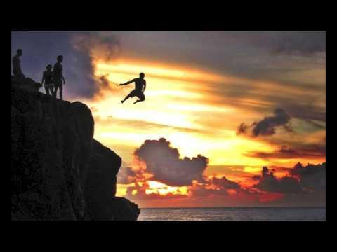 Klingande - Jubel (original Mix) video