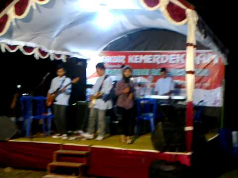 Cover Wali Abatasa By Vetto Band Kudus video