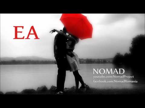 Nomad - Ea (ft Ewa)