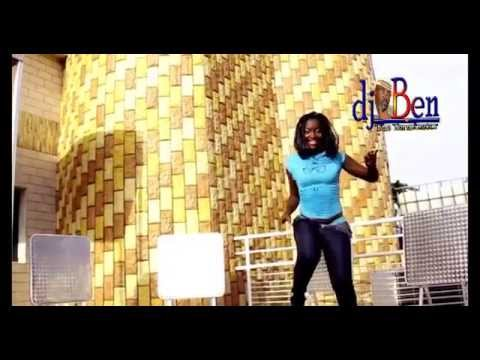 Makossa 2014 Vol 3 By Dj Ben video