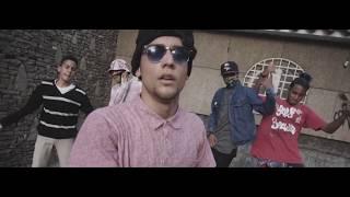 Adso Alejandro - #TEKKEN   VIDEO   (Shot by: @PandaArmas)