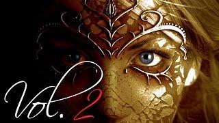 2-Hours Epic Music Mix | Most Beautiful & Emotional Music - Emotional Mix Vol. 2