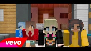 Download Lagu Look What You Made Me Do - Minecraft Music Video - Taylor Swift Gratis STAFABAND