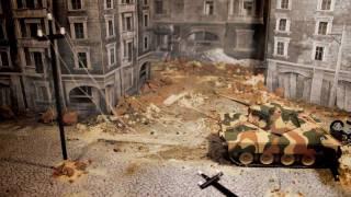 Т-34 История победы.avi