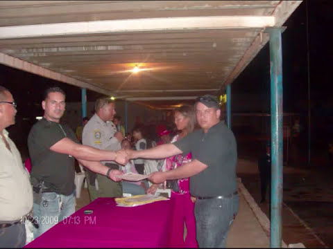 CURSO MOTORIZADO DE POLISUR 10-2010.wmv