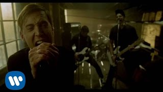 Watch Billy Talent Saint Veronika video