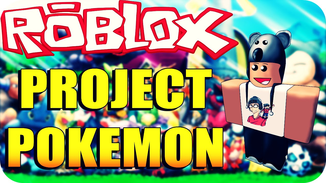 project pokemon Pokemon projects only, a studio on scratch pokemon projects only,in here cross overs accepted but nothing else keep it up.