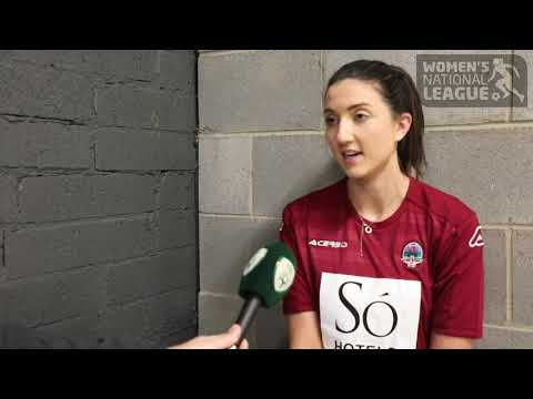 2020 Season Preview | Galway WFC