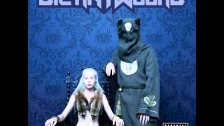 Watch Die Antwoord In Your Face video