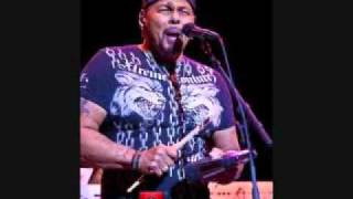 Watch Aaron Neville Respect Yourself video