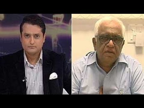 Ipl Scandal: Justice Mudgal Agrees To Investigate N. Srinivasan, Players Mentioned In Scam Report video