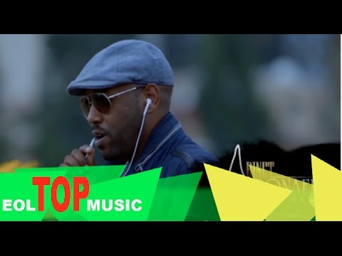 Ethiopian Music : Abinet Agonafir - Maal Naa Wayaa -  (Official Music Video) I EthioOneLove