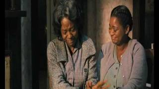 The Help - THE HELP trailer - DreamWorks - Only at the Movies September 1