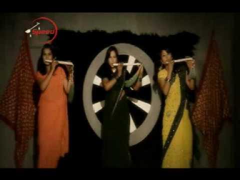 Surjit Bhullar  Sudesh Kumari ( Ranjit Naura ) video