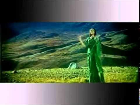 O Mere Sathia Kyun Tum Se Itna Pyar Hai video