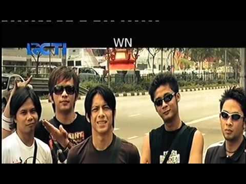 download lagu AWAL SEMULA FULL Kisah Perjalanan Band N gratis