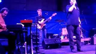 Watch Delbert Mcclinton Best Of Me video