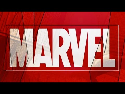 10 Little Known Facts About Marvel