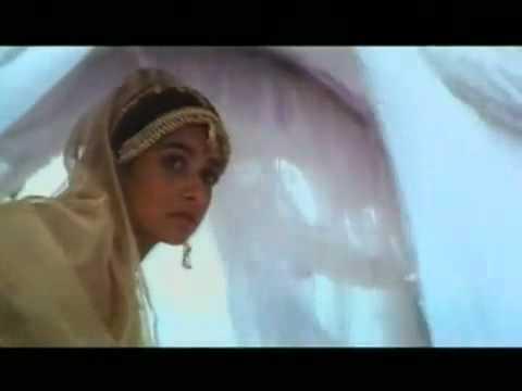 O Priya Priya - Geethanjali - Nagarjuna Akkineni   Girija Shettar...
