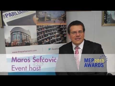 MEP Awards shortlist: Internet policy