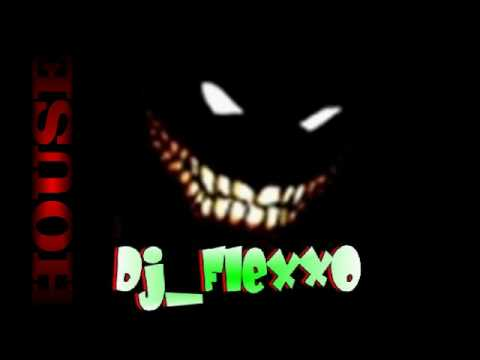 Electro/House August 2010►DJ_FleҳҲo►(FunkyMix) Music Videos