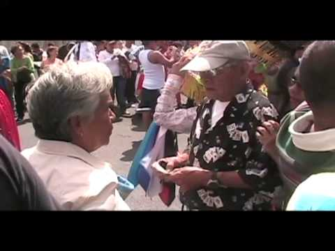 Chacuatol Diramba Cámara Matizona 2