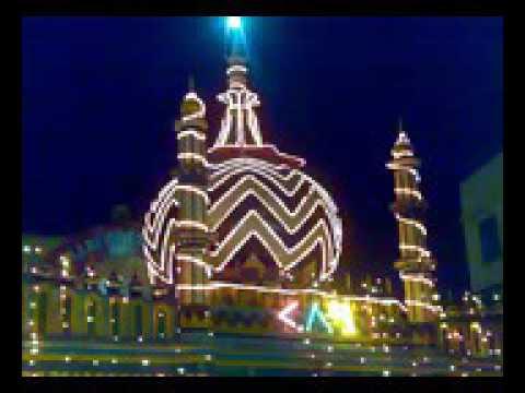 Asad iqbaal naat..Subcribe and share aur like Plzzz