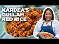 Kardea Brown's Gullah Red Rice | Food Network