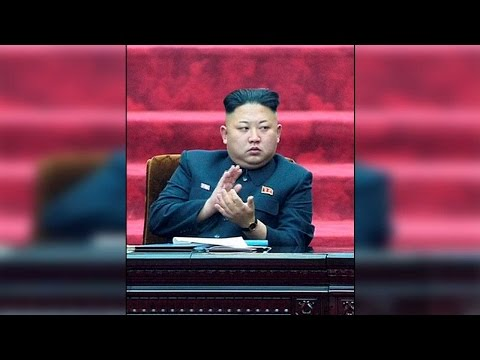 Kim Jong Un orders more nuclear tests for North Korea