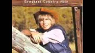 Watch John Denver Sweet Surrender video