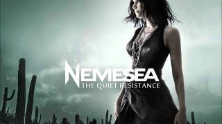 Watch Nemesea Stay With Me video