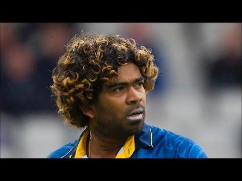 Lasith Malinga : I Might Retire After World T20