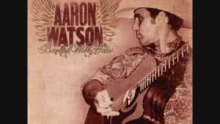Watch Aaron Watson Barbed Wire Halo video