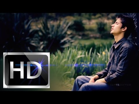 Saneer - Ma ko hun ra (Official Music Video) - Nepali Christian Song