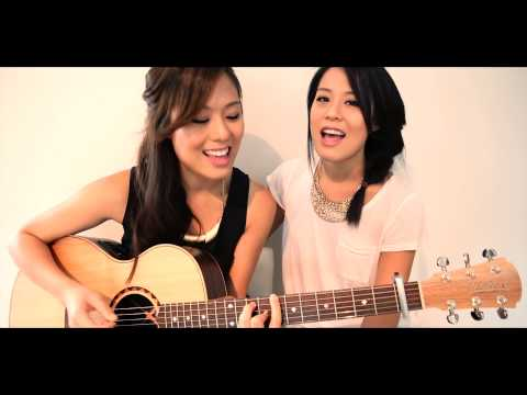 Gangnam Style - Psy (jayesslee Cover) video