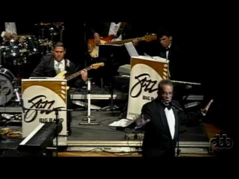 Jazz Big Band & Z� Rodrix - Lobos do Asfalto