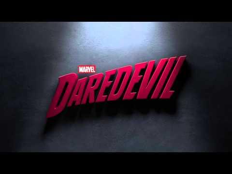 Daredevil : 15 Teaser [VO]