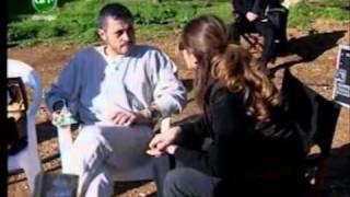مقاطع مضحكة لسلطان الطرب جورج وسوف ♥ Waleed Hamdan