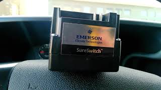 Emerson Sure Switch - HVAC Know It All