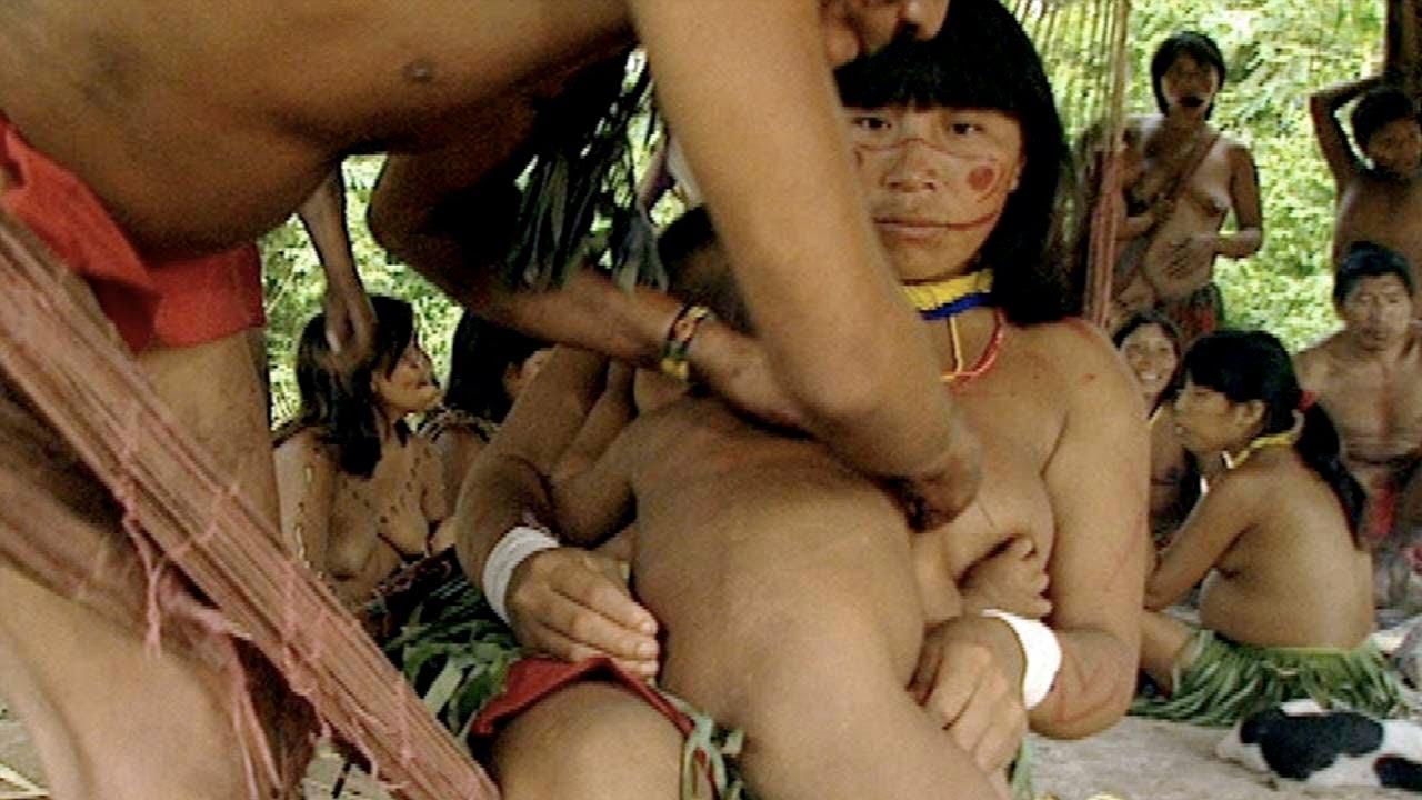 Think, nakna hindu flickor me!
