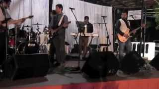"Goan Band "" A26 ""- Portuguese Medley"