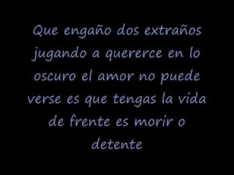 Don Omar - Angelitos