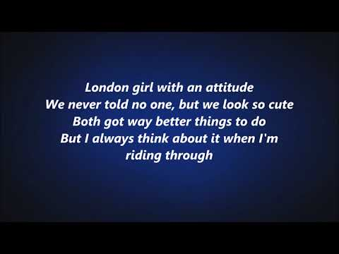 Bad At LoveHalseyw Lyrics