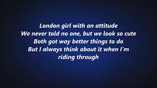 Download Lagu Bad At Love-Halsey/w Lyrics Gratis STAFABAND