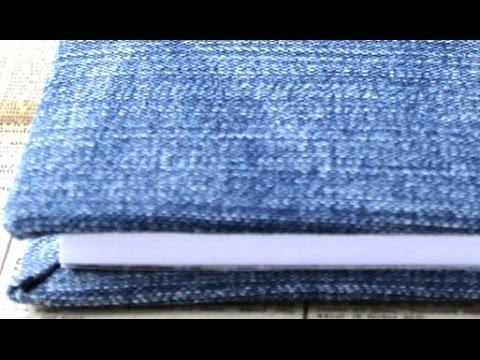 Блокнот своими руками мастер класс без сшивания