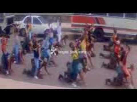 Rangeela Re.3gp video