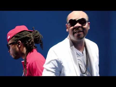 Fambo feat. Unga - This Life
